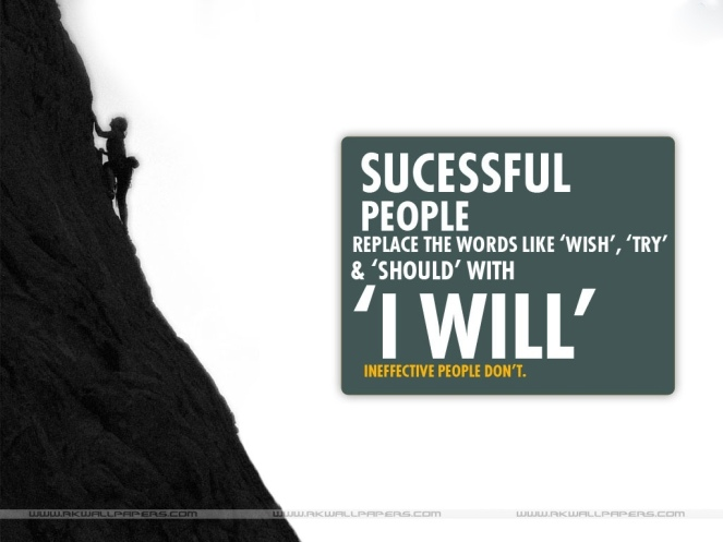Motivation_49