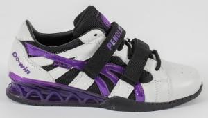 pws_purple_side_1