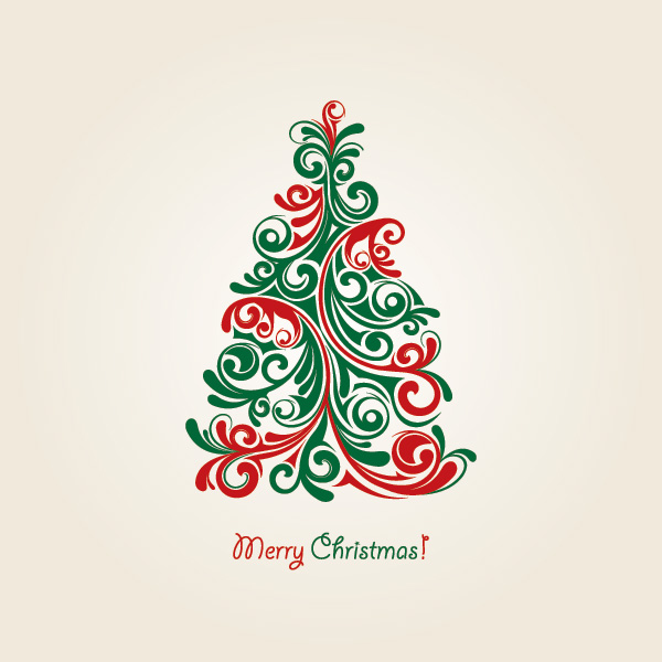 christmas+vector+background+graphics+26